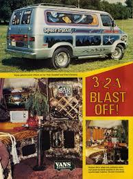 100 Goodsell Truck Accessories 99 Best Van Magarzine Images Vans Custom Vans Dodge Van