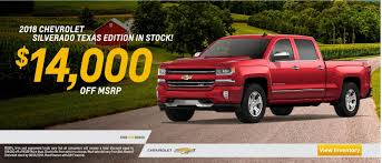 Bob Howard Chevrolet   Oklahoma City Car & Truck Dealership Near Me Chevrolet For A Variety Of Chevy Dealer Sells New Used Cars Truck Near Me Best Image Kusaboshicom 1968 Silver Book Special Equipment Album Ron Carter Dickinson Tx Silverado 2500 Hd Price Courtesy Is Phoenix Dealer And Car Purchase New With Up To 13000 Off Msrp At Capitol South Bay Area In San Jose Ca Cheyenne Options On Imgur Frei Used Car Dealership Marquette Lifted Off Road Wheels Ertl John Deere Big Farm Jd Pickup 116 Scale