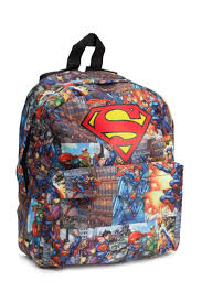 10 Best DC COMICS Images On Pinterest   Super Man, 3/4 Beds And ... 21 Best Bpacks I Love Images On Pinterest Owl Bpack 19 Back To School With Texas Fashion Spot 37 For My Littles Cool Kids Clothes Punctuate Find Offers Online And Compare Prices At Storemeister Globetrotting Mommy Coolest For To Best First Toddler Preschoolers Little Kids Pottery Barn Mackenzie Aqua Mermaid Large Bpack Ebay 57917 New Pink And Gray Owls Print Racing Car Cath Kidston Kleine Kereltjes Gif Of The Day Shaggy Head Sleeping Bag Shop 3piece Quilt Set Get Free Delivery