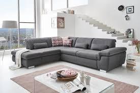 polstermöbel kaufen möbel letz ihr shop