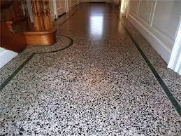 Terrazzo Flooring Cost Per Square Foot In Kenya