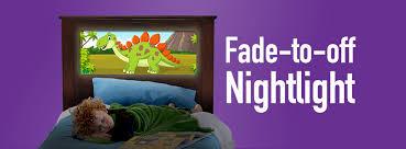 bedroom bed frames ikea overstock beds lightheaded beds