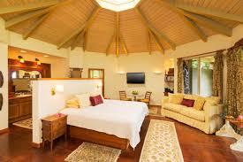 100 Hawaiian Home Design Bedroom Decor Interior Ideas Underwater Themed