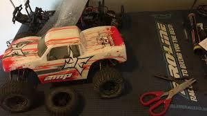 Racing2Learn: ECX Amp MT $62 Used RC Monster Truck Unboxing - YouTube Rampage Mt Pro 15 Scale Gas Rc Truck Youtube Boat Car Mini Motorized Truck All Boats Trucks Used Rc Traxxas For Sale Best Truck Resource Rc Adventures Atv Used In Muddy Escape 6x6 Gets Stuck Heavy Load Unboxed And Loaded For The First Time Tips Tricks On Fding Cars Good Vehicles 7 Buying Your First Yea Dads Home How To Buy And Advice Save You Money New Project Monster Ebay Buy 20 Gonna Turn Into A Tmaxx With Os 40 4stroke Rcgrabbagcom