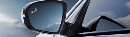 Replacement Automotive Mirrors | Side & Rear View, Towing, Factory ... Semi Truck Mirror Exteions Elegant 2000 Freightliner Century Class Mir04 Universal Clip On Truck Suv Van Rv Trailer Towing Side Mirror Curt 20002 Passenger Side Towing Extension Extenders Fresh Amazon Polarized Sun Visor Extender For Best Mirrors 2018 Hitch Review Awesome Exterior Body Cipa Install Video Youtube Want Real Tow Mirrors For Your Expy Heres How Lot Of Pics Ford View Pair Set 0408 F150 2pc Universal Clipon Adjustable