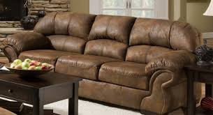 Jennifer Convertibles Sofa Bed Sheets by Engaging Art Armless Leather Sofa Uk As Curved Patio Couches