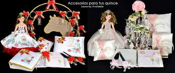 quinceanera dresses decorations favors and accessories at