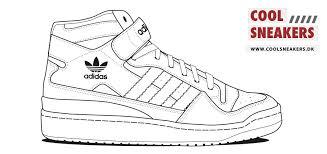 Coolsneakersdk Wp Content Uploads 2013 04 Adidas Originals 01 Printable