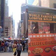 The Original Soupman NYC- Food Truck - Home   Facebook Find Nyc Food Trucks With The Tweatit App The Next Web Impact On Cpg Innovation Project Nosh Economist Media Centre Cart Wraps Truck Wrapping Nj Max Vehicle Eddies Pizza New Yorks Best Mobile Mrs Guide To In York Man Repeller Kosher Fresh Diet Express Invades Its Uses Bring Summer Meals Kids Wfuv Where To Today