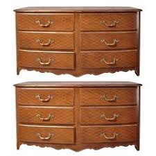 antique and vintage commodes and chests of drawers 7 754 for