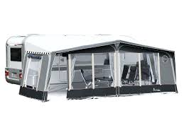 Isabella Capri Lux Awning Lux Awning Size A Measurement In Lux ... Isabella Caravan Full Awnings Porch Suncanopies Olympia Acryl Awning Size 775cm In Longtown Chart Connect Used Buckingham Caravan Awning 935cm Sold By Canvaslove Gt Typhoon 4 Berth With And Winter Carpet Samples 2017 Youtube Isabella Ambassador Alpha Awning Size 975 With Carbon Frame Capri Lux A Measurement In Prisma Urban Sand Curtains You Can Spares Triple