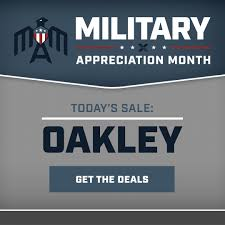 Oakley Coupon Code May 2019 « Heritage Malta Oakley 20 Off Coupon Louisiana Bucket Brigade Com Discount Codes Restaurant And Palinka Bar Vault Coupon Codes Walmart Card Code Coupons For Oakley Sunglasses Gaylord Ice Exhibit Mens Split Shot Shallow Water Polarized Sunglasses 50 Off Eye Glasses Code Promo Nov2019 2019 Heritage Malta Big Frog T Shirt Coupons Pizza Hut 2018 December Current Book La Cfdration Nationale Du Logement Sunglass Warehouse Bitterroot Public Library Stringer Lead Or Polished Black