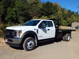 Dump Truck Trucks For Sale In California 2006 Ford F550 Dump Truck Item Da1091 Sold August 2 Veh Ford Dump Trucks For Sale Truck N Trailer Magazine In Missouri Used On 2012 Black Super Duty Xl Supercab 4x4 For Mansas Va Fantastic Ford 2003 Wplow Tailgate Spreader Online For Sale 2011 Drw Dump Truck Only 1k Miles Stk 2008 Regular Cab In 11 73l Diesel Auto Ss Body Plow Big Yellow With Values Together 1999