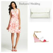 Naina Singla - Fashion Stylist And Style Expert - Blog - What To ... Summer Wedding Dress Code What To Wear A Formal Casual Or To A Stitch Fix Style 7 Drses That Are Perfect Fit For Backyard Best 25 Outdoor Weddings Ideas On Pinterest Uncategorized Archives James Stokes Photographyjames Also Great Looking Group Of Guys Fall Rustic Backyard Wedding Attire Outdoor Goods Cute Classy Tent Drses