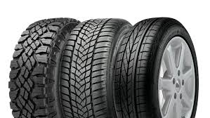 How To Buy Tires | Goodyear Tires Amazoncom Heavy Duty Commercial Truck Tires West Gate Tire Pros Newport Tn And Auto Repair Shop New Kelly Edge As 22560r17 99h 2 For Sale 885174 Programs National And Government Accounts Champion Fuel Fighter Firestone Performance Tirebuyer Safari Tsr Kelly Safari Atr At Goodyear Media Gallery Cporate