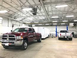 Gallery Aux Fuel Tank And Sending Unit Ford Truck Enthusiasts Forums Rds Alinum Auxiliary Transfer Fuel Tanks Tool Boxes Caridcom Johndow Industries 58 Gal Diesel Tankjdiaft58 Tank 48 Gallon Lshaped 12016 F250 F350 67l Flow 2006 F550 Rv Magazine For Pickup Trucks Elegant New 2018 F 150 Equipment Accsories The Home Depot 69 Rectangular Diamond Bed Best Resource 60 72771 Efficiency Gravity Feed Secondary Installation Youtube
