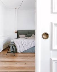 so lebt ihr minimalistisch 11 instagrammer öffnen ihre türen