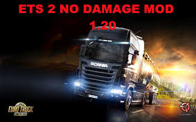 NO DAMAGE MOD 1.20.X | ETS2 Mods | Euro Truck Simulator 2 Mods ... Euro Truck Simulator 2 Buy Ets2 Or Dlc The Sound Of Key In Ignition Mod Mods Euro Truck Simulator Serial Key With Acvation Cd Key Online No Damage Mod 120x Mods Scandinavia Steam Product Crack Serial Free Download Going East And Download Za Youtube Acvation Generator