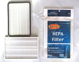 Sears Artificial Christmas Tree Stand by Sears Kenmore Hepa Filter Replacement 86889 20 86889 Ef 1