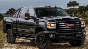 100 Kelley Blue Book Truck Pickup Best Buy Of 9 Best Truck MyLovelyCar