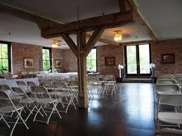 89 best weddings salisbury rowan images on pinterest rowan