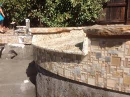 Npt Pool Tile Palm Desert by 21 Best Peaceful Water Features Images On Pinterest Waterfall