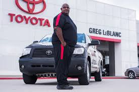 100 Craigslist San Antonio Cars And Trucks By Owner Man Drives His Toyota Tundra For One Million Miles