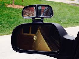 UTV Shop – Maverick Advantage 2003 Volvo Vnl Stock 3155 Mirrors Tpi Side Wing Door Mirror For Mitsubishi Fuso Canter Truck 1995 Ebay Amazoncom Towing 32007 Chevygmc Lvadosierra Manual Left Right Pair Set Of 2 For Dodge Ram 1500 Autoandartcom 0912 Pickup New Power To Fit 2013 Fh4 Globetrotter Xl Abs Polished Chrome Online Buy Whosale Truck Side Mirror Universal From China 21653543 X 976in Combination Assembly Black Steel Stainless Swing Lock View Or Ford Ksource Universal West Coast Style Hot Rod Pickup System 62075g Chevroletgmccadillac Passenger