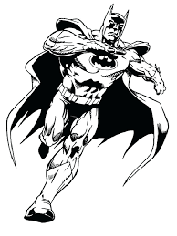 Download Batman Coloring Pages Free Online Lego And Robin Games
