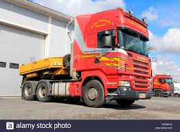 International Tow Truck Stock Photos & International Tow Truck Stock ... Such Eeering Intertional Tow Truck 91 Intertional Tow Truck Rollback Youtube 1948 For Sale Classiccarscom Cc1057032 1988 S2500 Heavy Duty Towtruck Whomes 850 Bed No Stock Photos Wrecker Original Patina Ih 1996 4700 Item K5010 Sold May 2 Harvester Other First Gear 1st 4400 High Performance Utility Bucket Used 1990 Intertional 9300 For Sale 2105 Trucks For Seintertional4400 Chevron 4 Carfullerton Ca 2001 01 Flatbed 8700 Pclick
