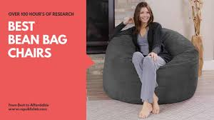 Top 10 Best Bean Bag Chairs Of 2019 With Reviews Top 25 Quotes On The Best Camping Chairs 2019 Tech Shake Best Bean Bag Chairs Ldon Evening Standard Comfortable For Camping Amazoncom 10 Medium Bean Bag Chairs Reviews Choice Products Foldable Lweight Camping Sports Chair W Large Pocket Carrying Sears Canada Lovely Images Of The Gear You Can Buy Less Than 50 Pool Rave 58 Bpack Cooler Combo W Chair 8 In And Comparison