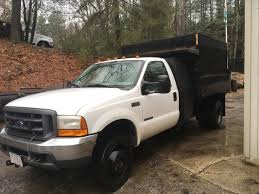 100 Lubbock Craigslist Cars And Trucks By Owner FORD F450 For Sale CommercialTruckTradercom