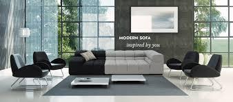 tufty sofas by patricia urquiola b b italia tufty time sofa