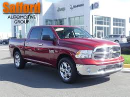 Certified Pre-Owned 2014 Ram 1500 Lone Star Crew Cab Pickup In ... 2014 Ram 1500 Phantom Dualie That Is Large And In Charge 2500 Overview Cargurus Ecodiesel V6 First Drive Review Car Driver Mint Chocolate Mike Lankfords High Altitude Ram Lift Love Loyalty Truck Chrysler Capital Heavy Duty Pictures Information Specs 42018 Dodge 23500 2 Front Leveling Kit Auto Spring Corp 32018 Truck Key Fob Remote 4button Start Gq454t Reviews Rating Motor Trend Certified Preowned Lone Star Crew Cab Pickup