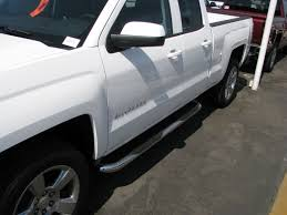 Trail FX Bed Liners A0030S TFX Round Tube Side Steps Nerf Bar Learn About Side Entry Steps From Luverne Carr Work Truck Step 2018 Mercedesbenz Xclass Ute Black Alloy Side Steps Dual Cab Mopar 82213273ac Ram 5 Oval Black Pair With Rubber Bully As200 Alinum Walmartcom Running Boards Archives Topperking Trail Fx Bed Liners A0030s Tfx Round Tube Nerf Bar Addictive Desert Designs S37901na Lvadosierra Limitless Accsories Stainless Steel Accsories Bedstep2 Retractable Boxside Youtube 2007 Up Toyota Tundra Honeybadger Crewmax Add Lund Oe Bars