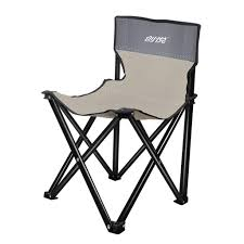 Camping Furniture Beach Louing Stock Photo Image Of Chair Sandy Stress 56285448 Fishing From A Lounge Chair Youtube Matrix Deluxe Accessory Vulcanlirik Camping Fniture Sports Outdoors Yac Outdoor Wood Folding Leisure Beech Self Portable Folding Horse Shop Handmade Oversized Reclaimed Boat Marlin With Quote Fish On Wooden Etsy Garden Loungers Silla Metal Foldable Ultimate Adjustable Recliner Usa