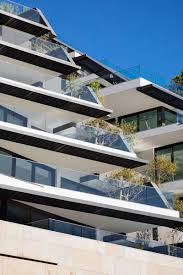 100 Stefan Antoni Architects SAOTA On Twitter Clifton Terraces Cape Town South