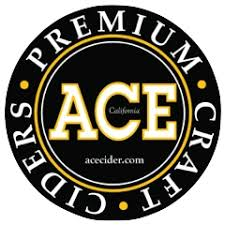 Ace Pumpkin Cider Abv by Ace Cider Find Their Beer Near You Taphunter
