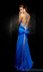 161 best bridesmaid dresses images on pinterest wedding dressses