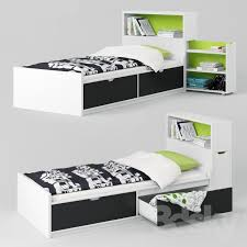 Mandal Headboard Ikea Uk by Beds Extraordinary Bed Headboards Ikea Ikea Headboards Queen