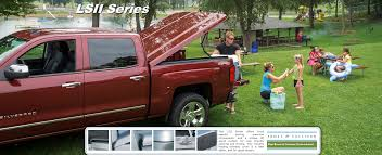 ARE LSII Series Fiberglass Truck Tonneau Cover Only $1225.00 ... Tonneau Covers In Phoenix Arizona Truck Bed Warehouse Az 2004 Rugged Fit Custom Car Van Hard Folding Holden Commodore Vg Vn Vp Vr Vs 1990feb2001 Ute Bunji F150 With A Dcu Cap By Are Caps And Our Snugtop In The Bay Area Campways Lund Intertional Products Tonneau Covers Roll Top Cover Lapeer Mi Tonneaus Gaston Auto Glass Inc Atc American Made Lids Lsii Series Classic Alinum Cap