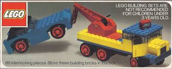 Tagged 'Tow Truck'   Brickset: LEGO Set Guide And Database Camel Towing Vintage Mechanic Tow Truck Recovery Heavy Load Apron Tagged Brickset Lego Set Guide And Database Home Driveline Buddy Accsories Equipment Wrecker For Sale 1977 Ford F350 Holmes 440 Youtube Tonka Toys White Vehicle Die Cast Metal Aa 1960s Pressed Steel Mound Minn Service Mater Mcdonalds Toy Disneys Cars Pixar 2006 Radiator Big Trucks Archives 7th And Pattison Chevy Chevrolet N 4100 Series Tow Truck Towmater Wrecker Plumberman Albums 60137 City Trouble My Hobbies