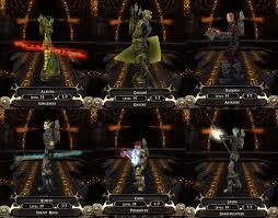 dungeon siege 2 mods dungeon siege 2 siege the day