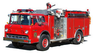 "Birthday Party Fall From Fire Truck Not An ""accident"" - InsBlogs Home Page Hme Inc Hawyville Firefighters Acquire Quint Fire Truck The Newtown Bee Springwater Receives New Township Of Fighting Fire In Style 1938 Packard Super Eight Fi Hemmings Daily Buy Cobra Toys Rc Mini Engine Why Are Firetrucks Red Paw Patrol Ultimate Playset Uk A Truck For All Seasons Lewiston Sun Journal Whats The Difference Between A And Best Choice Products Toy Electric Flashing Lights Funrise Tonka Classics Steel Walmartcom Delray Beach Rescue Getting Trucks Apparatus"