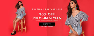 Love Culture Be Bold Be Sexy Be You - Shop Women's And Junior ... Loveculture Coupon Code New Whosale Page Memberdiscounts Wny Roller Hockey Boutique Culture Sale Special Offers Deals News Aling Direct Blog Where To Find Coupons For Organic And Natural Products Mnn Lovers Lane Free Shipping Best Sky Hd Deals Francescas Rewards Loyalty Program Love Nikki Redeem Codes 2019 Find Latest Are The Clickbait How Instagram Made Extreme Couponers Of Painted Lady Butterfly 5larvae Coupon Mr Maria Celebrates 11th Birthday With A Festive Discount Journal Spiegelworld Presents Opium Discounted Tickets 89