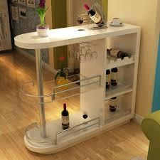 Living Room Corner Cabinet Ideas by Corner Living Room Cabinet Best Corner Cabinet Living Room With