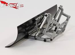 RC4WD Blade Snow Plow 4 « Big Squid RC – RC Car And Truck News ... Big Rc Hummer H2 Monster Truck Wmp3ipod Hookup Engine Sounds Mack Dump With Snow Plow Youtube Easy Diy Snow Plow Mounting The Rcsparks Studio Online Community This Peterbilt 359 14 Is An Ultimate Boys Toy Rc4wd Blade Review_002 Squid Car And Scale 12 Ktrx1 8x8 Roboplow Semi Large Waterproof Electric Remote Control 110 Brushless Tru Auto Hd Custom Built Scale Model Unfinished Man Trucks Product Categories Track Buy Cobra Toys 24ghz Speed 42kmh