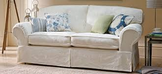 3 Seat Sofa Cover by Removable Sofa Covers Uk 7930