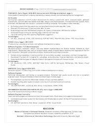 Forklift Driver Jobs In Dubai Fork Truck Operator Warehouse Net Developer Resume Sample Here Are Dot Examples 3