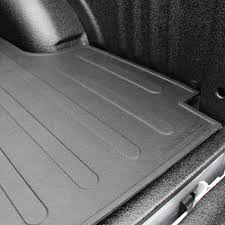 100 Rubber Truck Bed Liner Mats Westin Automotive